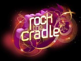 mtv_rockthecradle_logo