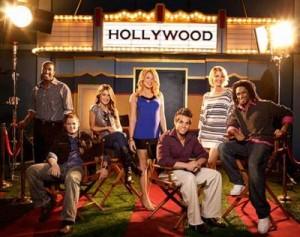MTV Real World Hollywood Season 20