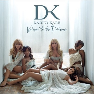Shannon and Dawn speak to MTV about Danity Kane breakup