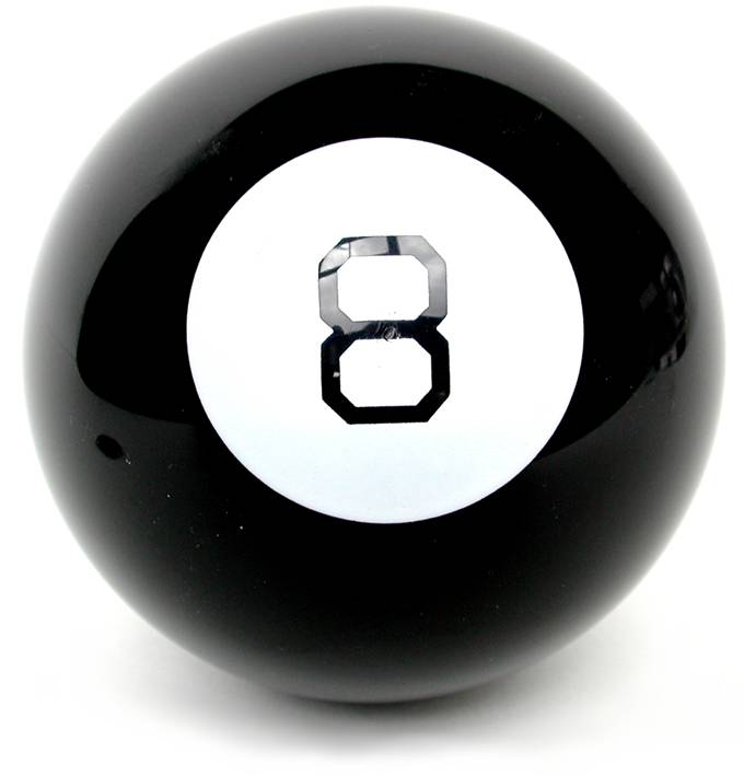 magic8ball.jpg