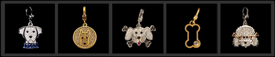diamonddogjewelry_page2