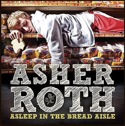 asherrothalbum1