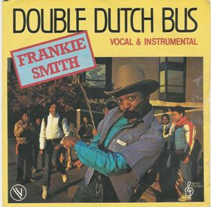 http://ifelicious.com/wp-content/uploads/2009/05/double_dutch_bus_single.jpg