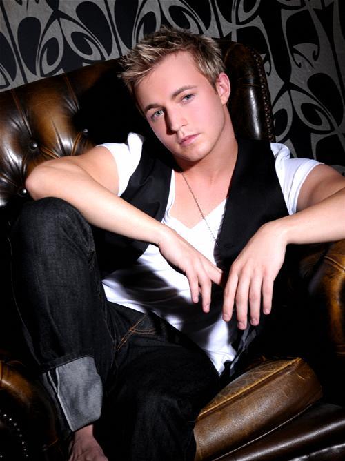 Interview Teaser- Introducing UK Pop Singer Pierre Lewis (exclusive interview coming soon!)