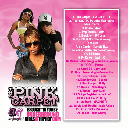 pink-carpet-half-SIZEtracklistjpg