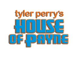 tylerperry_houseofpayne_logo