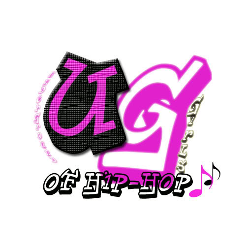 The UndergroundGirlsofHipHop.com Now Seeking Website Sponsorship.