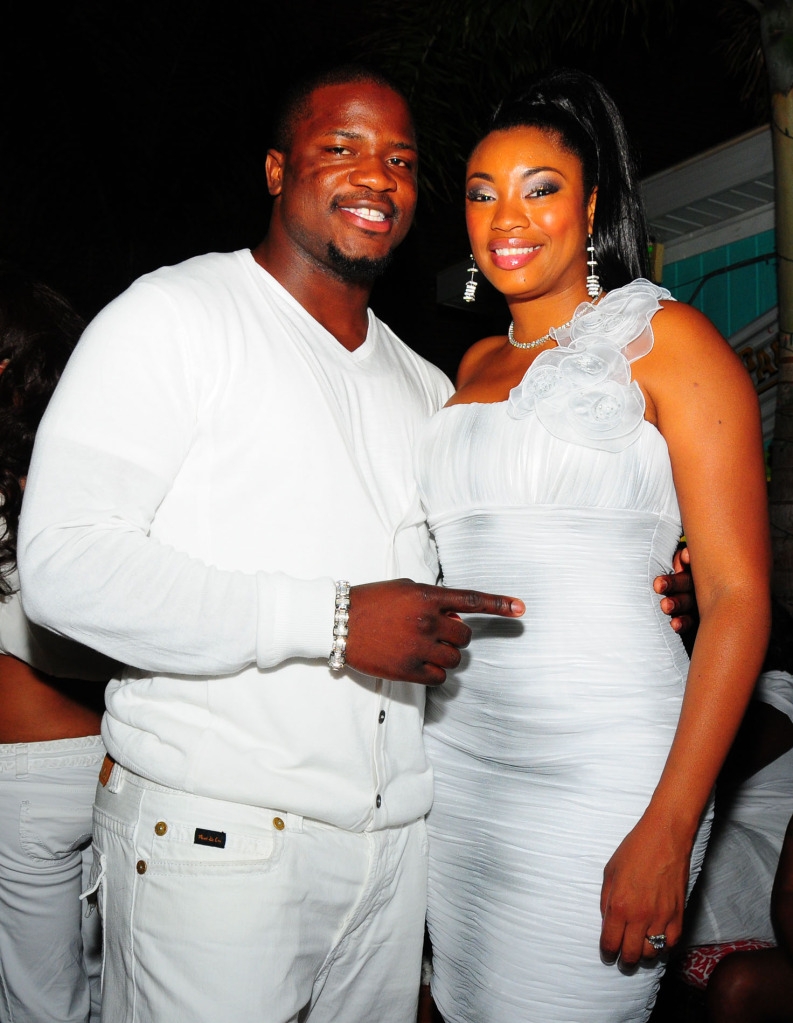 allwhiteaffair_Photo10
