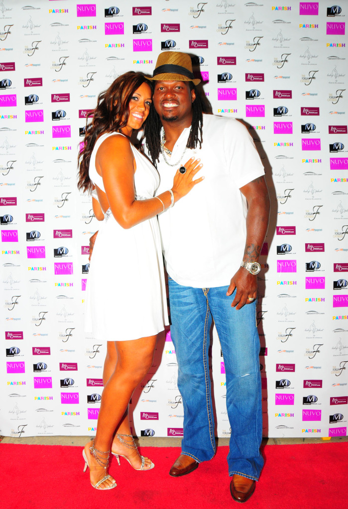 allwhiteaffair_Photo11