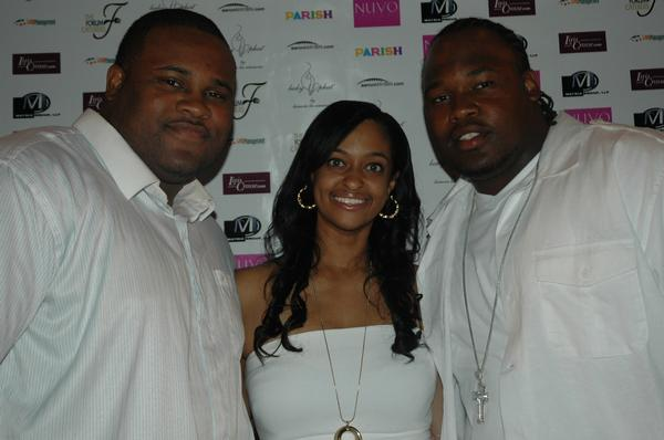 allwhiteaffair_Photo14