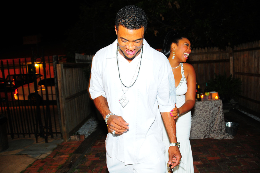 allwhiteaffair_Photo4