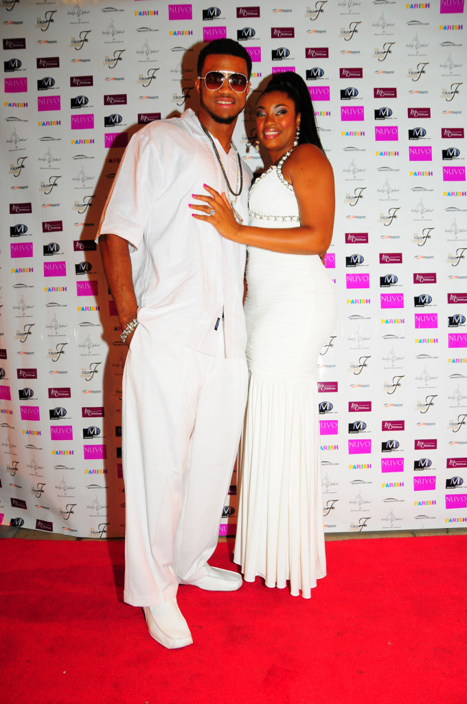 allwhiteaffair_Photo5