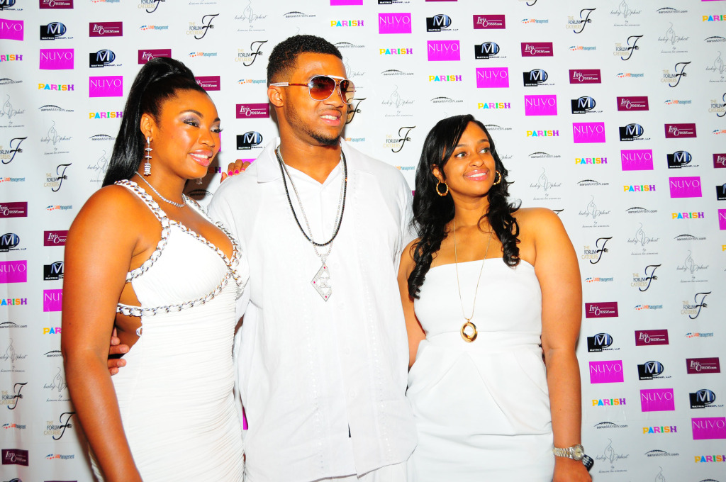 allwhiteaffair_Photo6