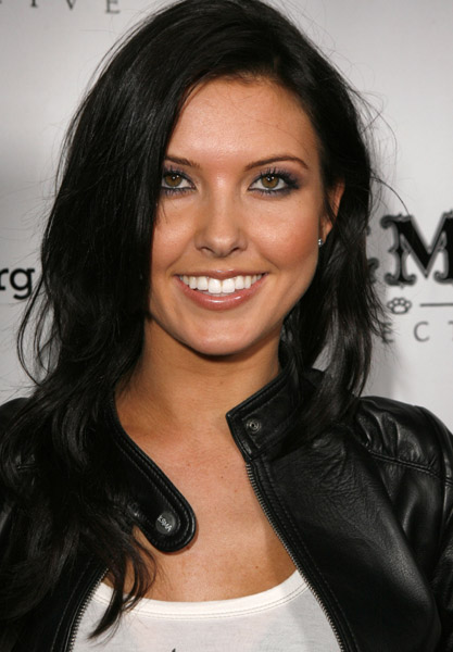 The rumors are true. MTV The Hills reality star Audrina Patridge is leaving the show.