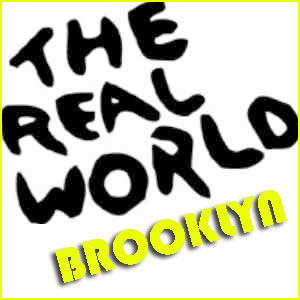 real-world-brooklyn