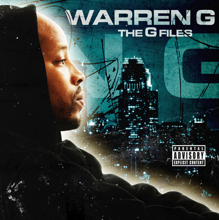 Warren G announces national US tour, album release party in LA 10/1/2009