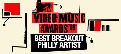 MTV2BestNewPhillyBreakoutArtist_636x183