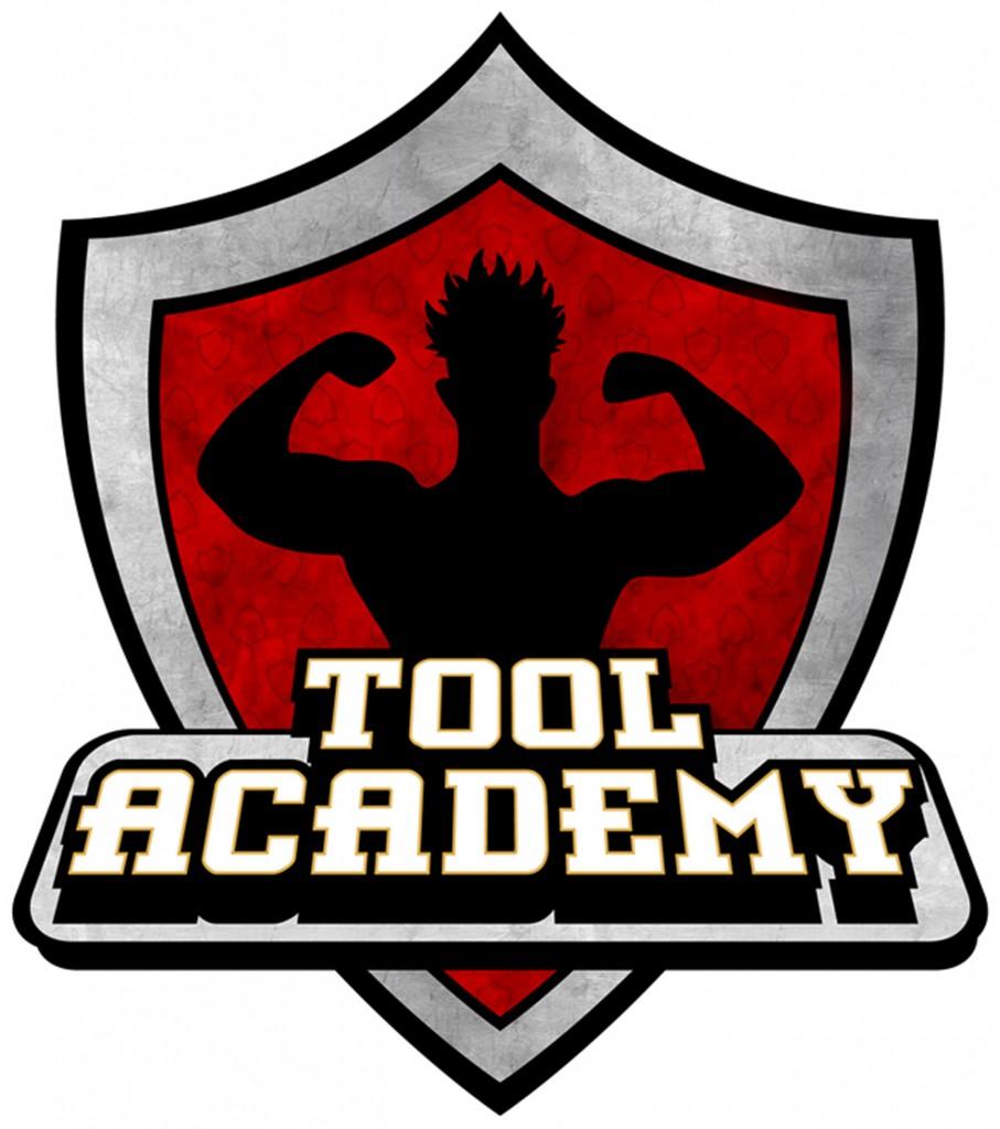 ToolAcademy_Logo_LG