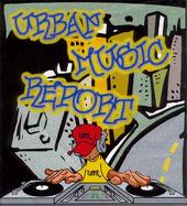 9/11/2009 Urban Music Report: Sultry