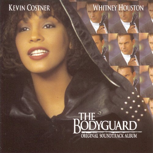 whitneyhouston_thebodyguard