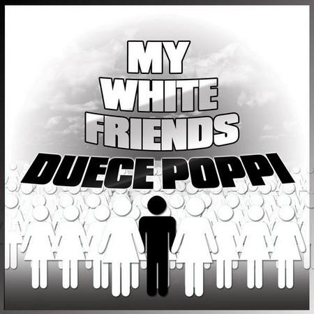 DuecePoppi-02-big