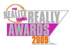 FOXReallyAwards_logo
