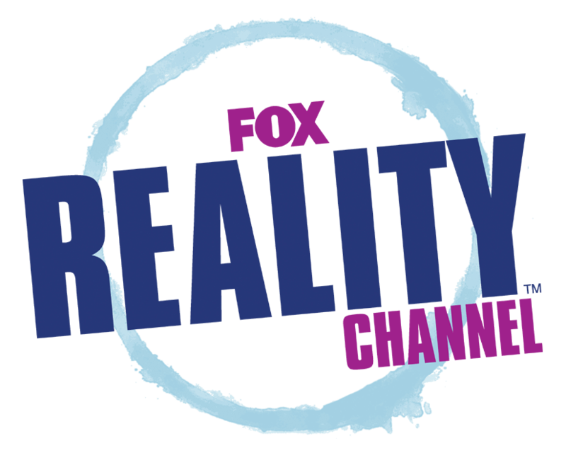 Associated Press- Fox Reality Channel to make way for new venture