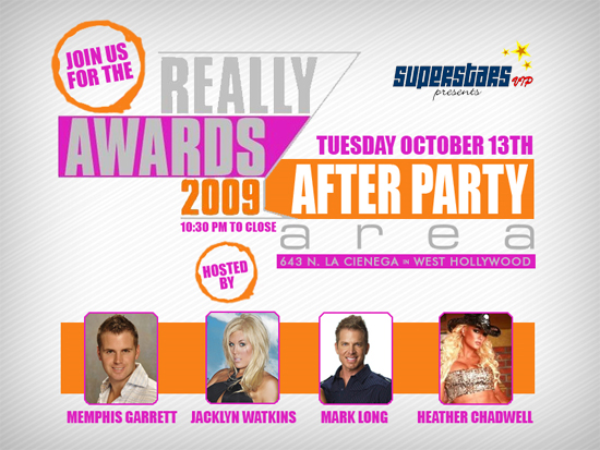 foxrealityawards_poster