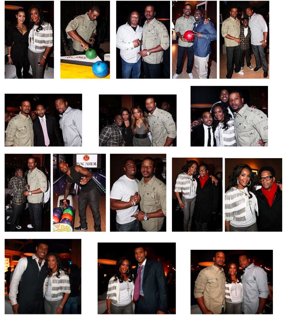 Kerry Rhodes Bowling_page4