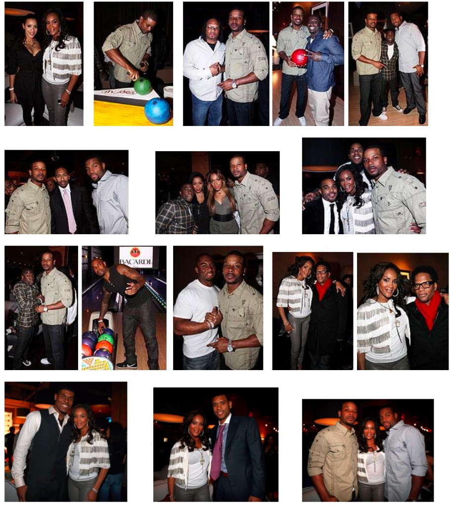 Kerry Rhodes Bowling_page_5