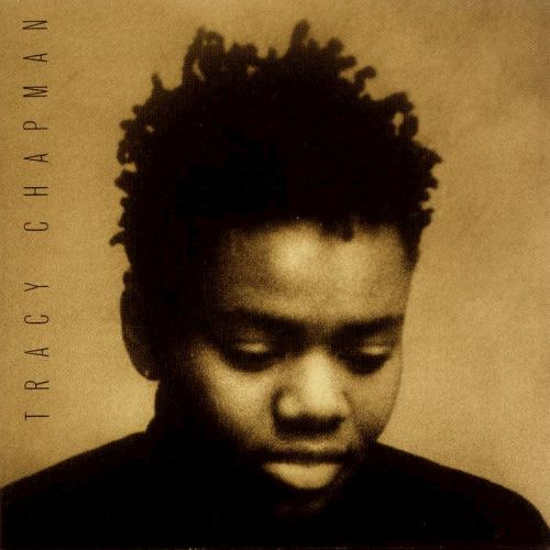 "Throwback Friday- Tracy Chapman ""Behind The Wall"" (a dedication)"