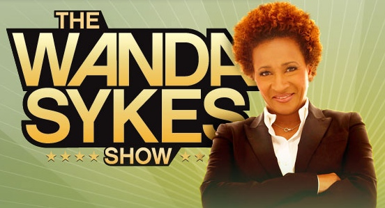 Wanda Sykes tells what really happened in Tiger Woods accident. Hilarious! (video)