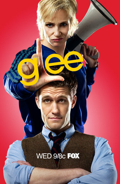 Glee_showimage
