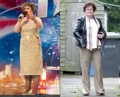 Susan-Boyle-Fashion-Makeover