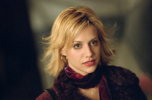 "Brittany Murphy of ""8 Mile"" and ""Clueless"" dies after cardiac arrest at age 32"