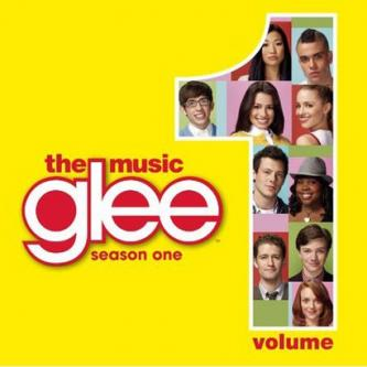 glee-soundtrack_333x333