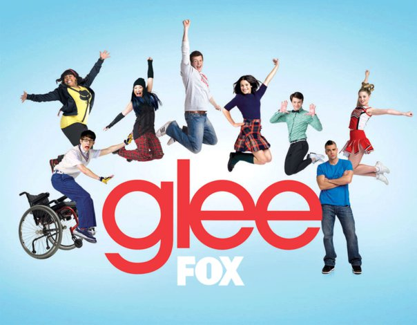 Glee gets nod for Season 2, open auditions for 3 roles