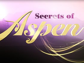 "Letting you in on the ""Secrets of Aspen"""