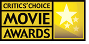 """Inglorious Basterds"" and ""Nine"" lead with a record 10 nominations each for the 15th annual Critics' Choice Movie Awards"
