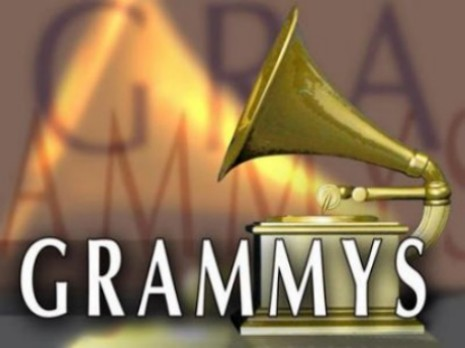 2010 Grammy Award list of nominees, Ifelicious picks and commentary