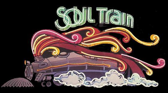 "VH1 Rock Docs presents ""Soul Train: The Hippest Trip in America"" Feb 5, 2010"