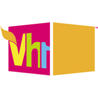 VH1 airs 'Top 40 Videos of 2011' tonight. Check out the Top 10 right here!