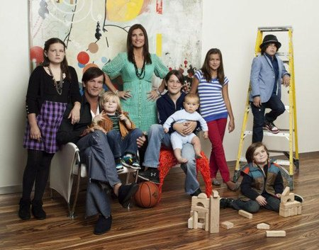 "Bravo debuts design focused docu-series ""9 by Design"" on Tues, Apr 13, 2010"