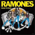 "Throwback Friday: ""I Wanna Be Sedated"" by The Ramones"