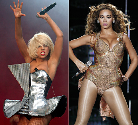 """Donny Osmond speaks out on Lady Gaga/Beyonce """"Telephone"""" video"""