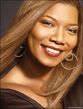 Ifelicious Thoughts on 2010 BET Awards nominees, Queen Latifah to host
