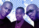 Organized Noize joins a national initiative against youth violence and abuse: H.I.P. – H.O.P.