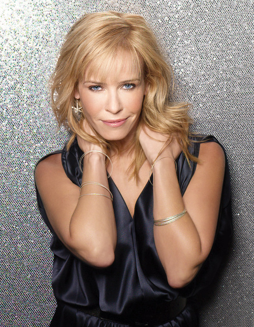 Chelsea Handler to host 2010 MTV VMAs