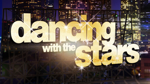 Dancing with the Stars Season 11 cast announced sans Octomom