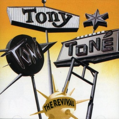 "Throwback Friday: ""Whatever You Want"" by Tony! Toni! Toné!"